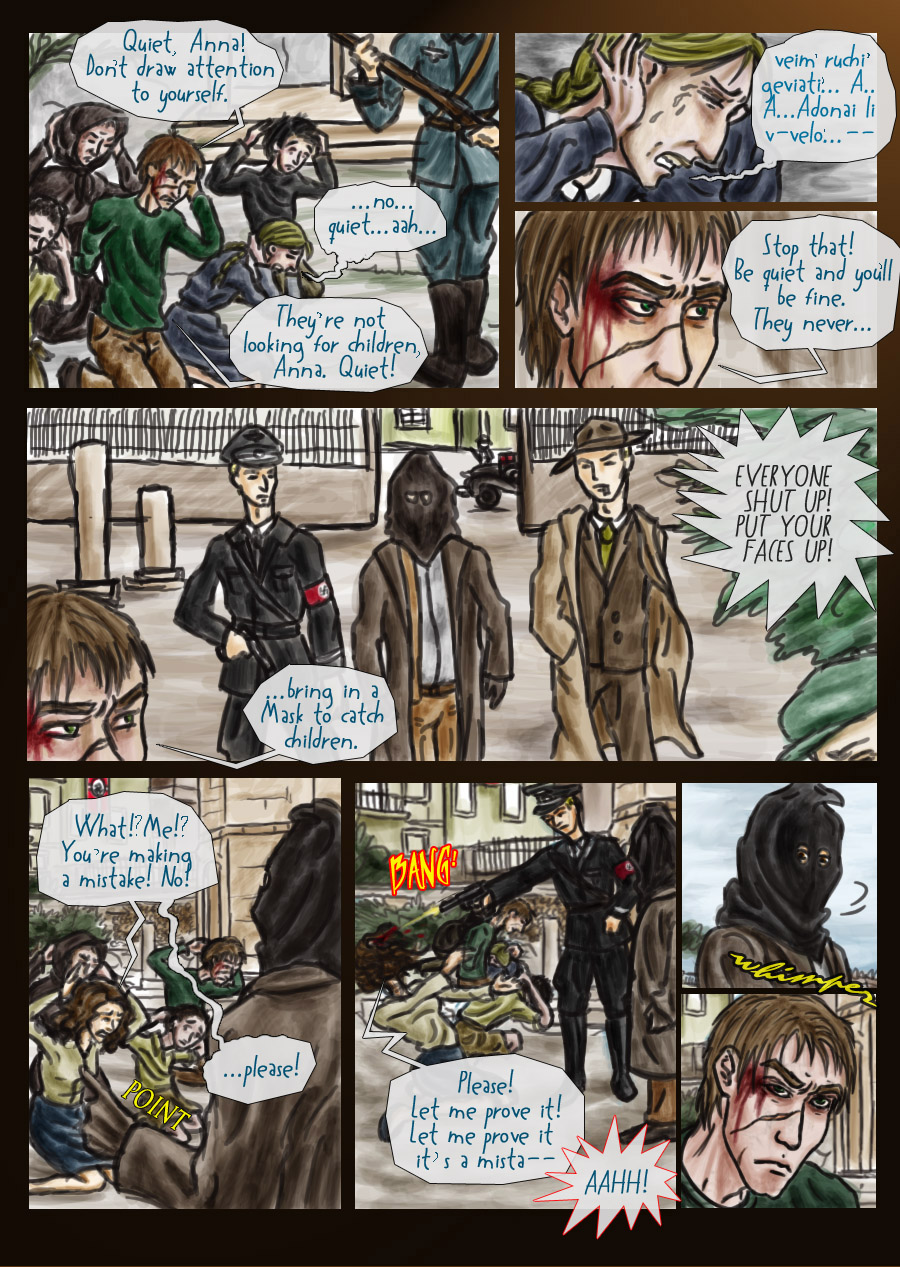 Chapter 1, page 24