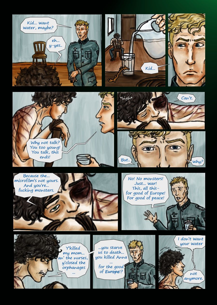 Chapter 3, page 19