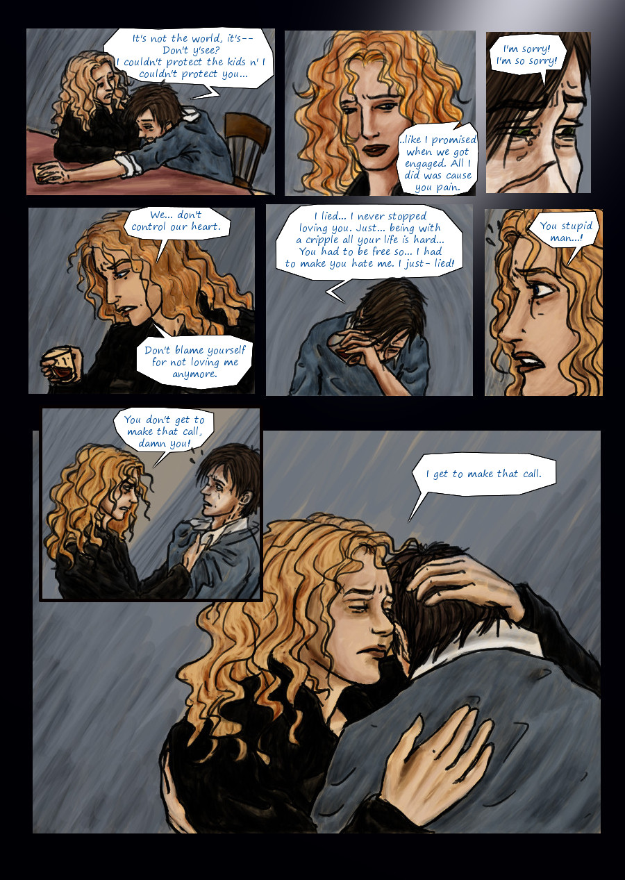 Chapter 4, page 13