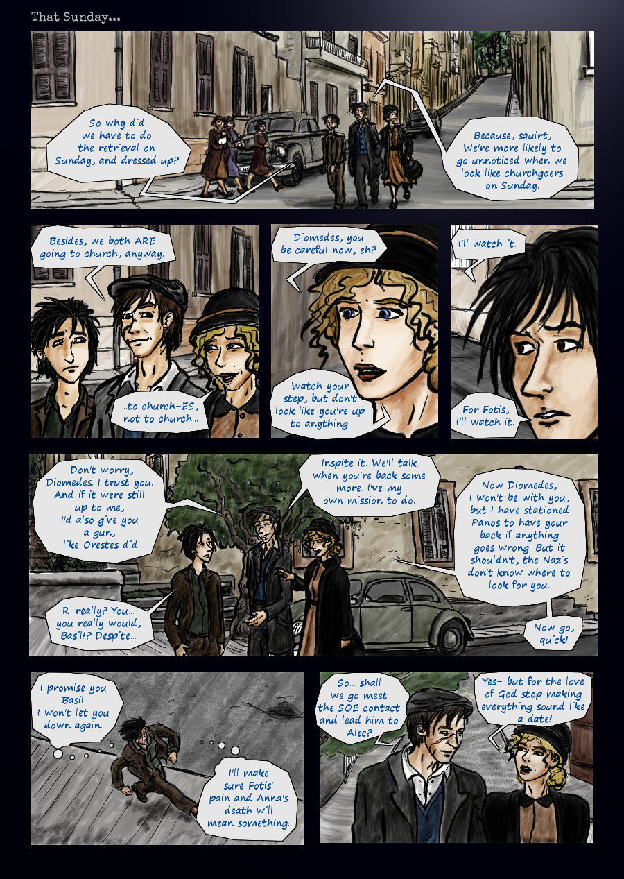 Chapter 4, page 18