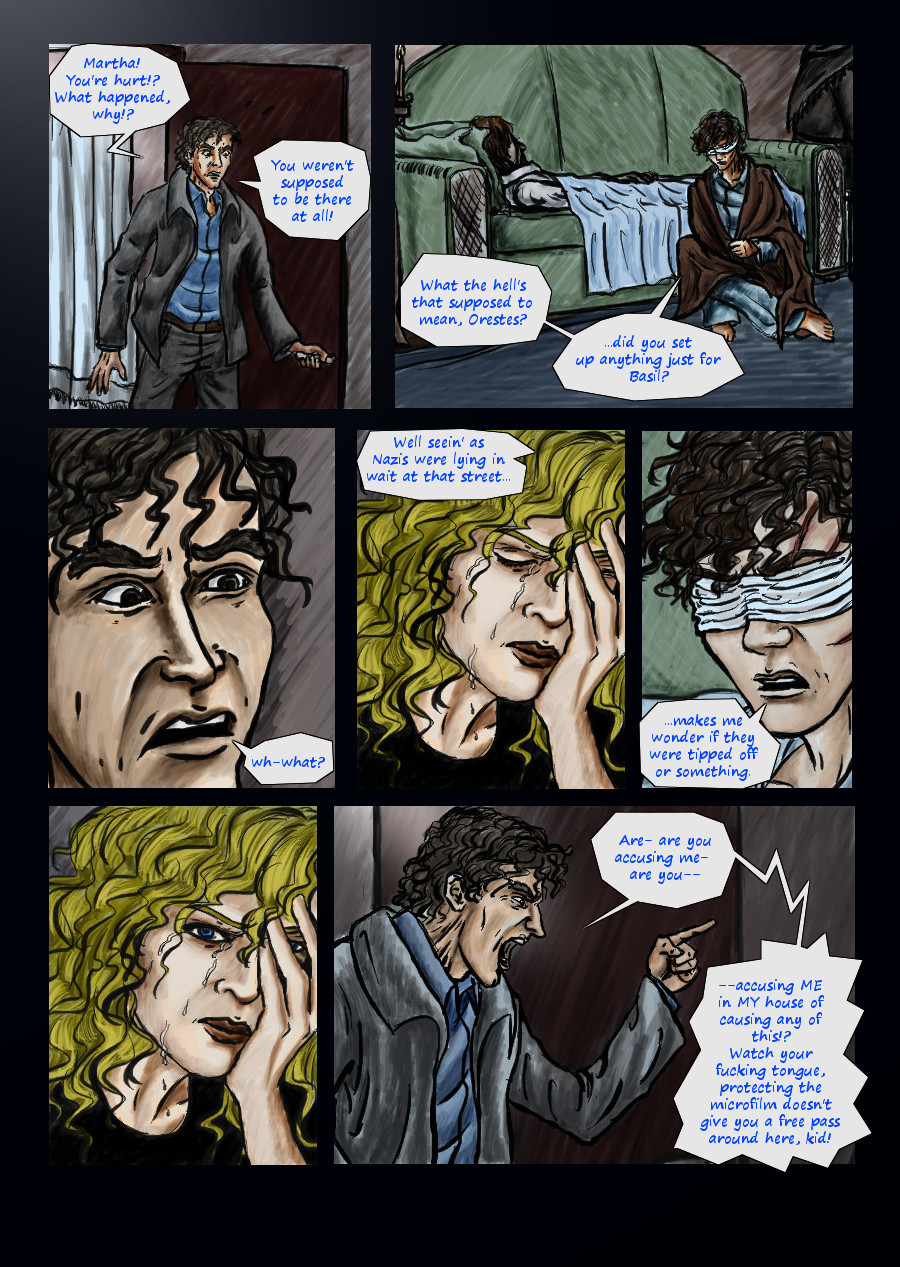 Chapter 4, page 25