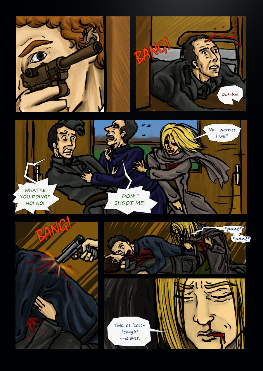 Chapter 5, page 23