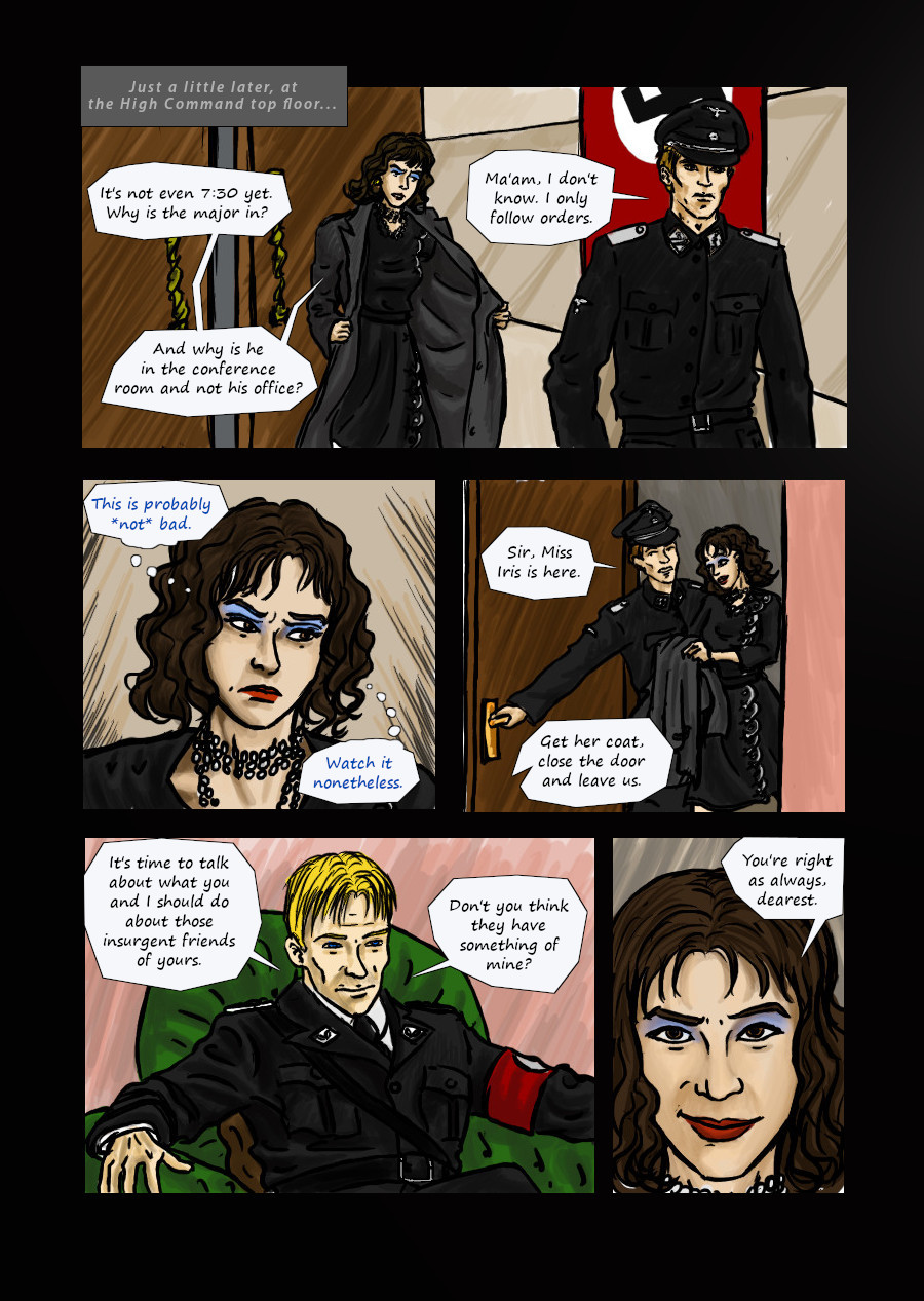 Chapter 6, page 2