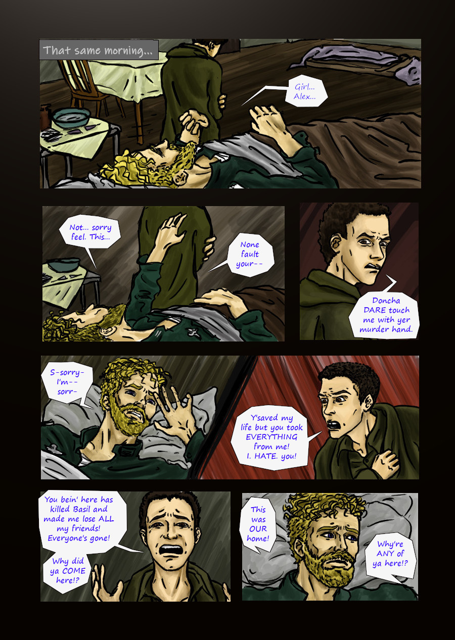 Chapter 6, page 3