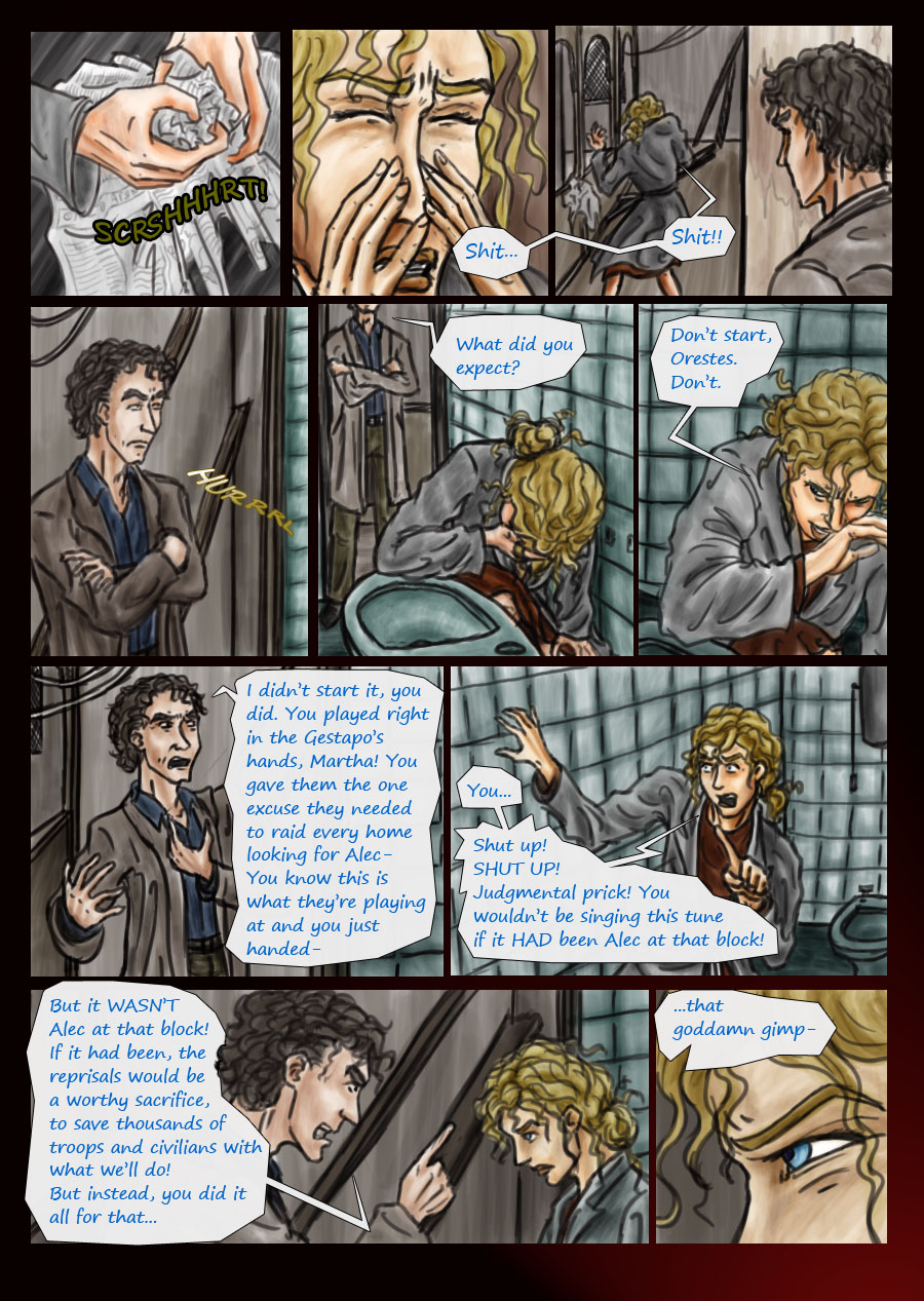Chapter 2, page 18
