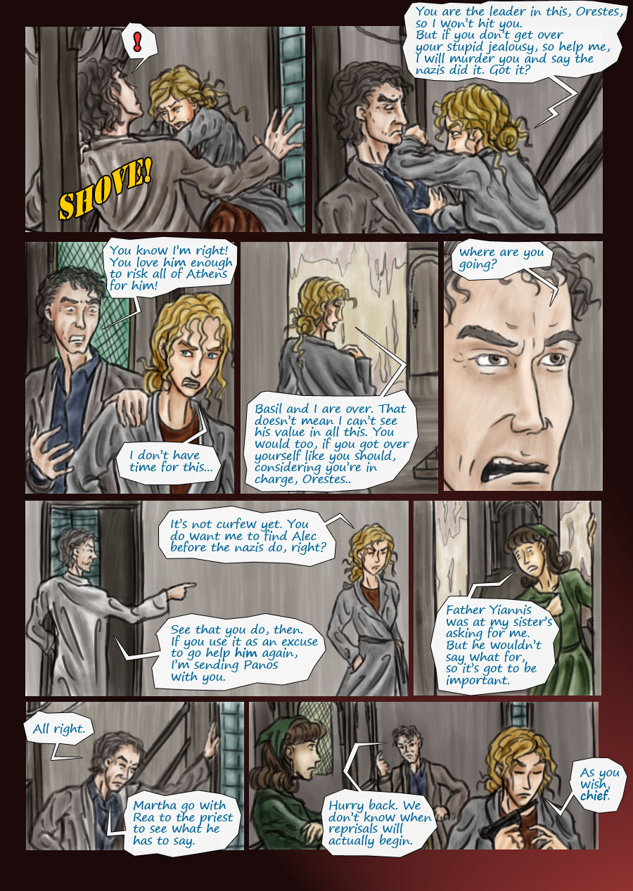 Chapter 2, page 19