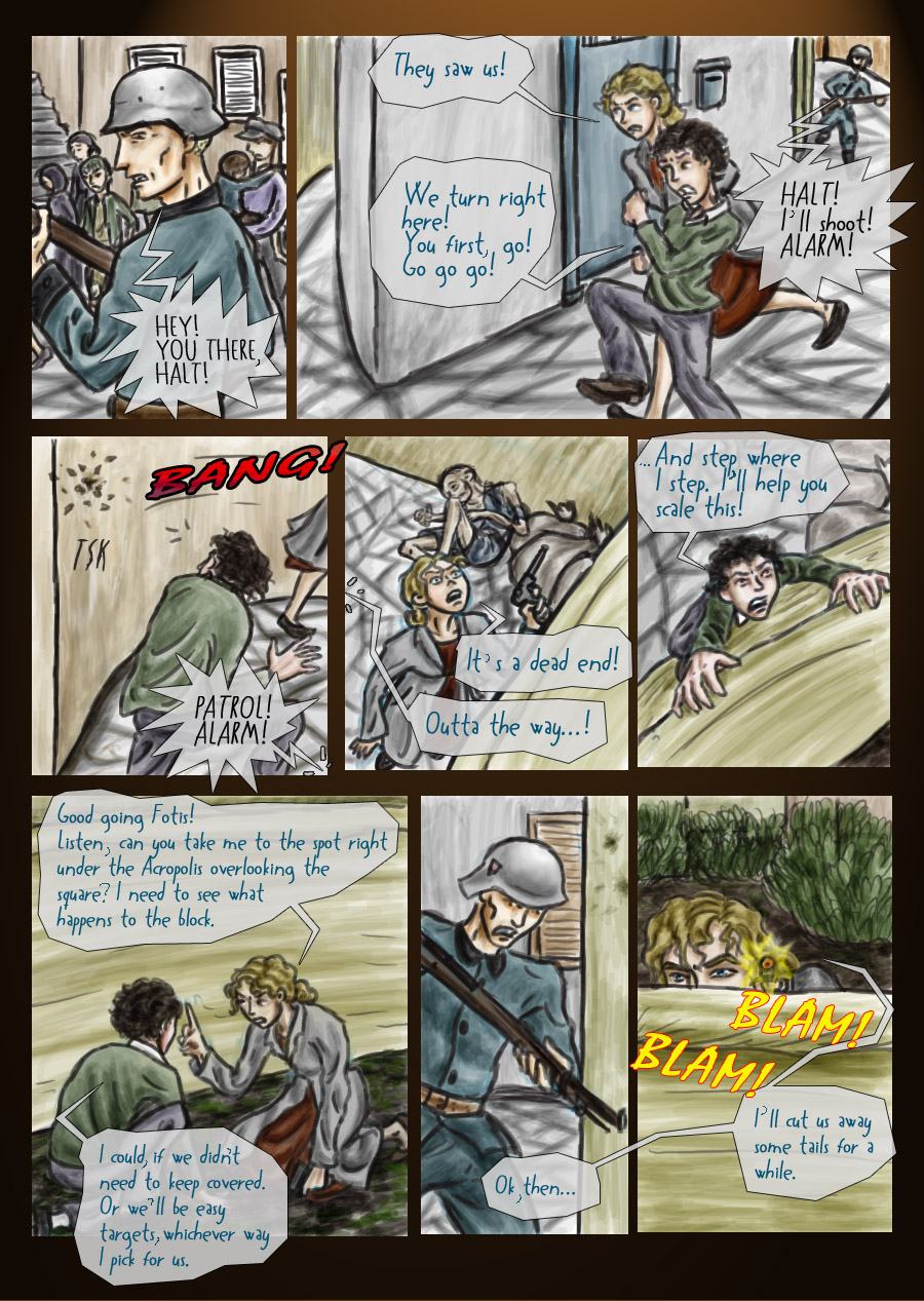 Chapter 1, page 20