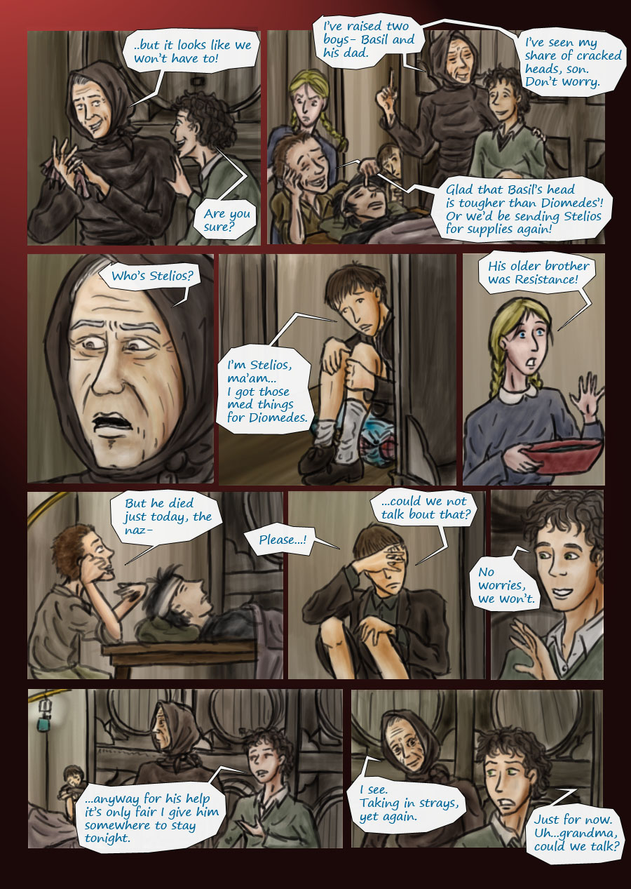 Chapter 2, page 23