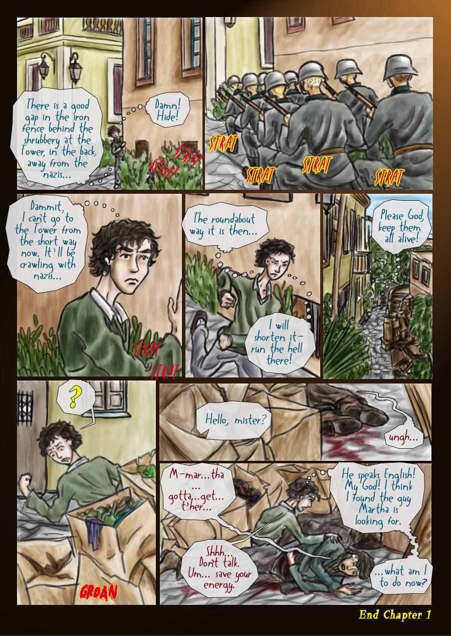 Chapter 1, page 28