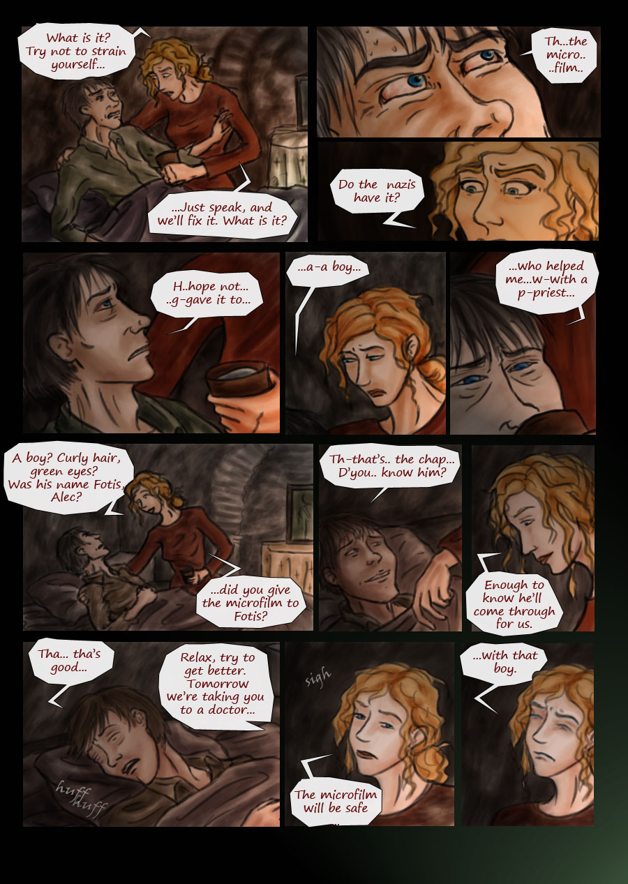 Chapter 3, page 5