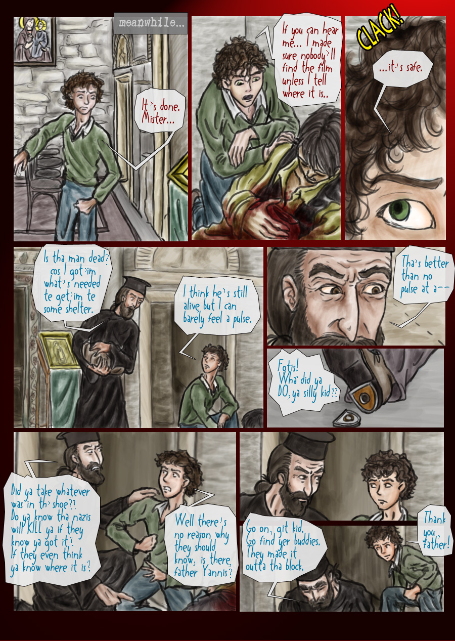 Chapter 2, page 7