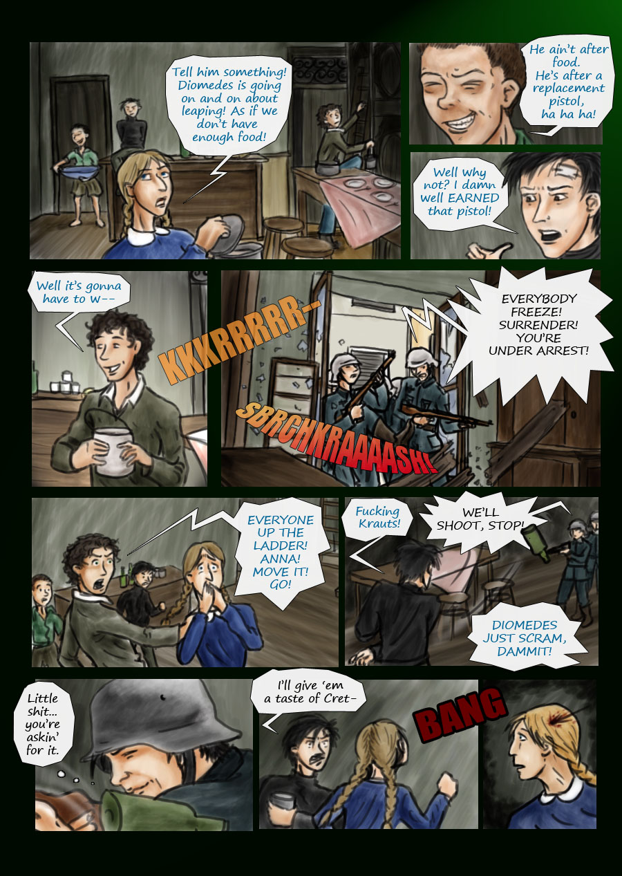 Chapter 3, page 8