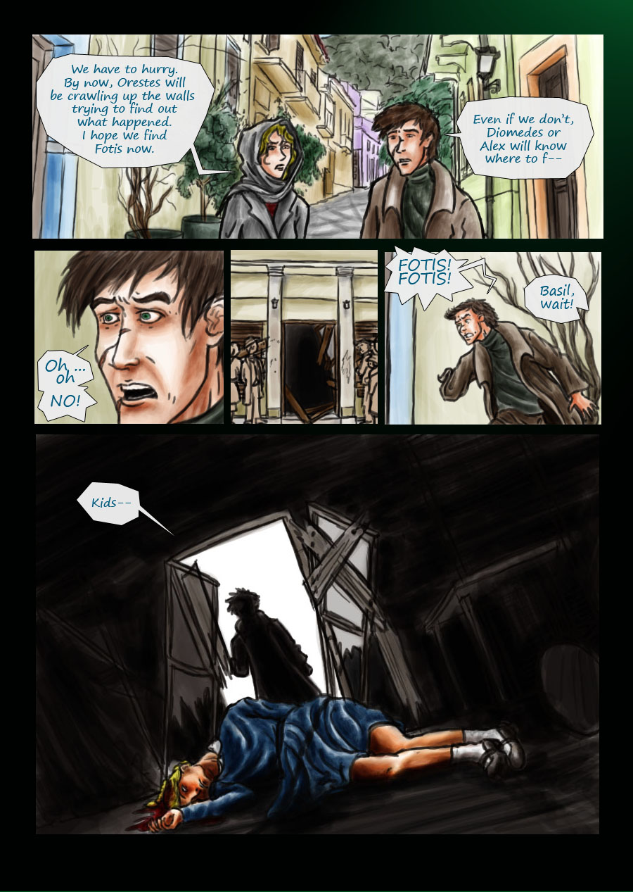 Chapter 3, page 15