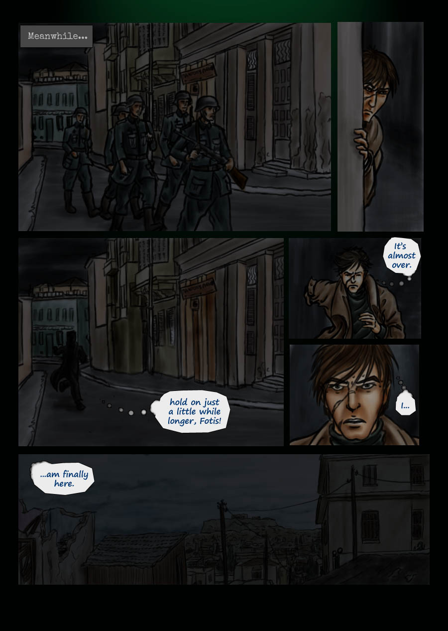Chapter 3, page 26