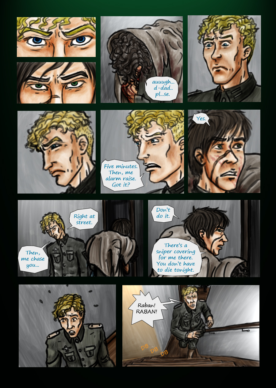 Chapter 3, page 30