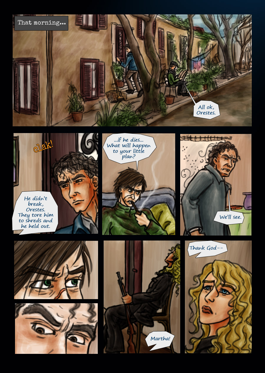 Chapter 4, page 1