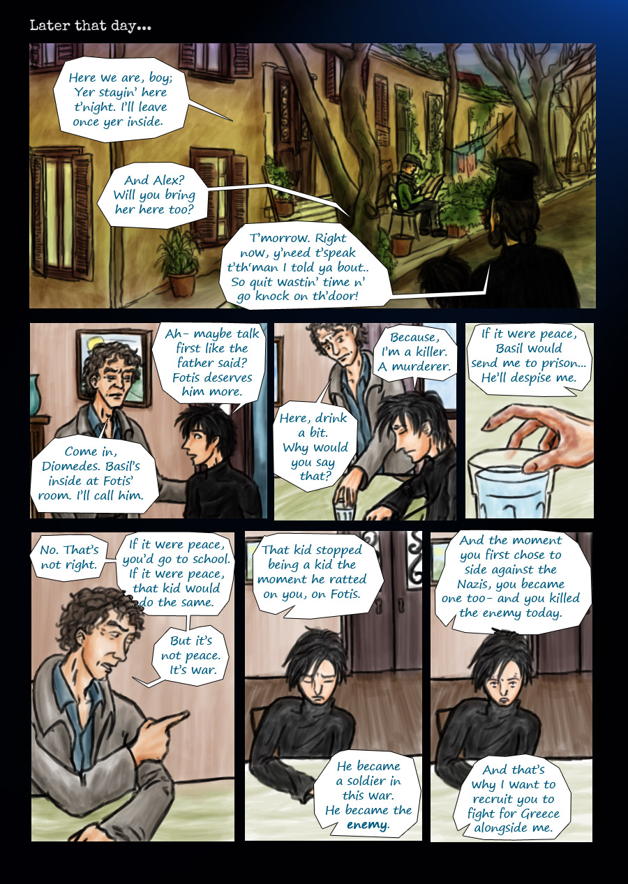 Chapter 4, page 9