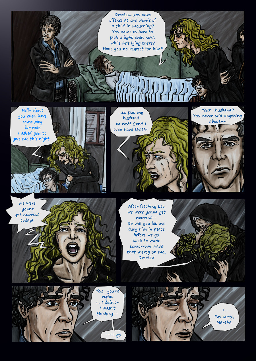 Chapter 4, page 26