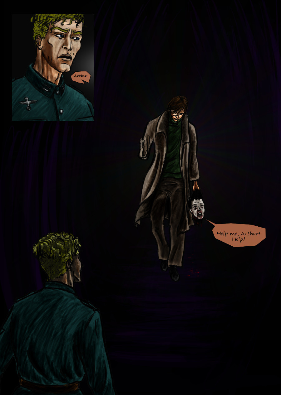 Chapter 4, page 27
