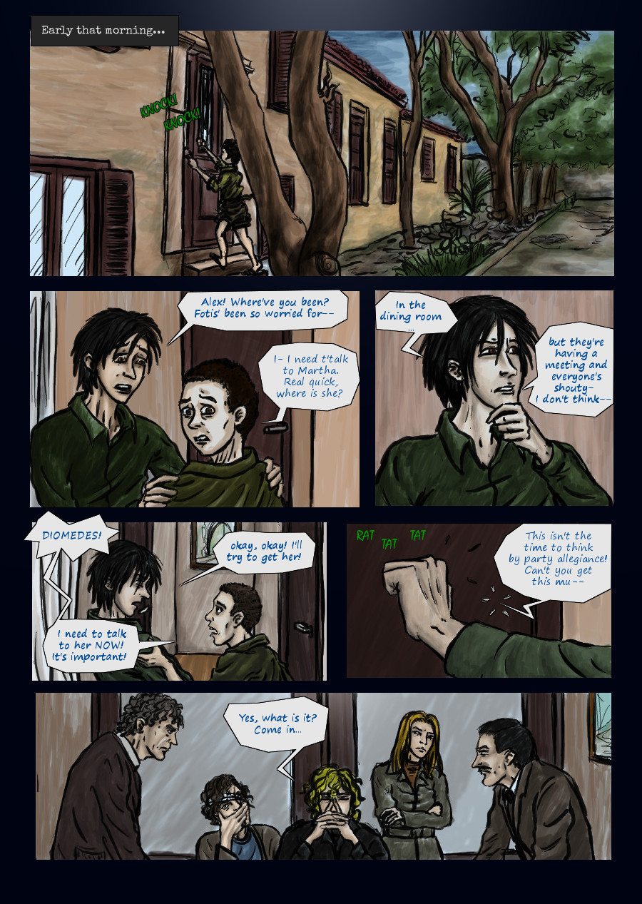 Chapter 4, page 30