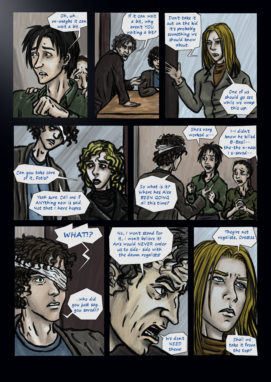 Chapter 4, page 31