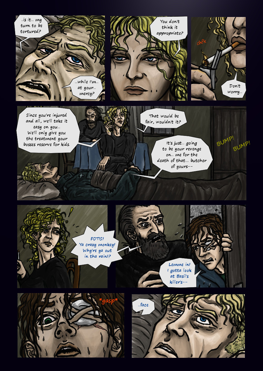 Chapter 5, page 3