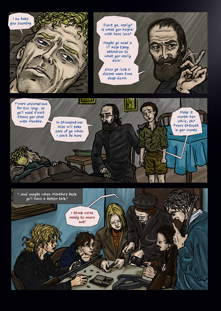 Chapter 5, page 10