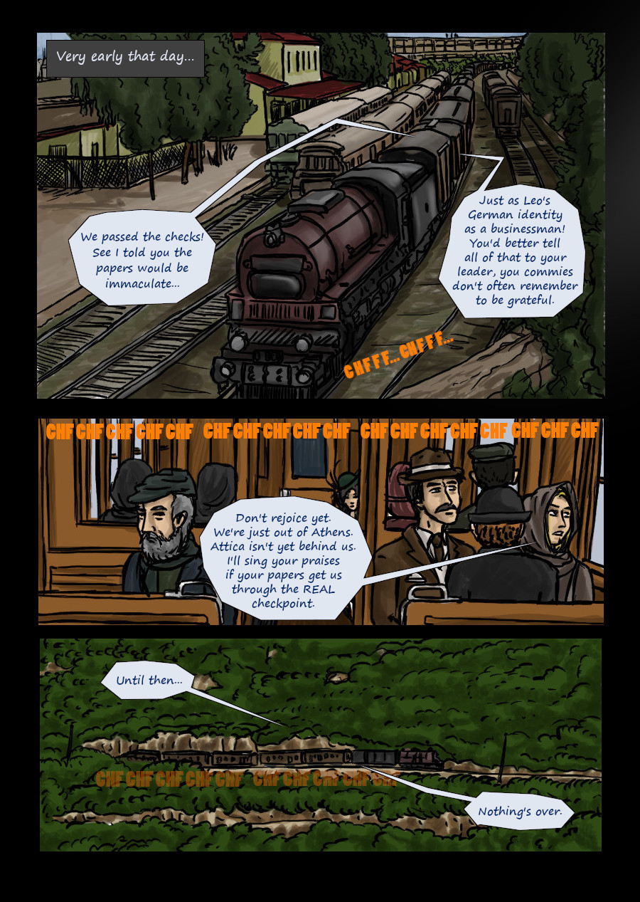 Chapter 5, page 16