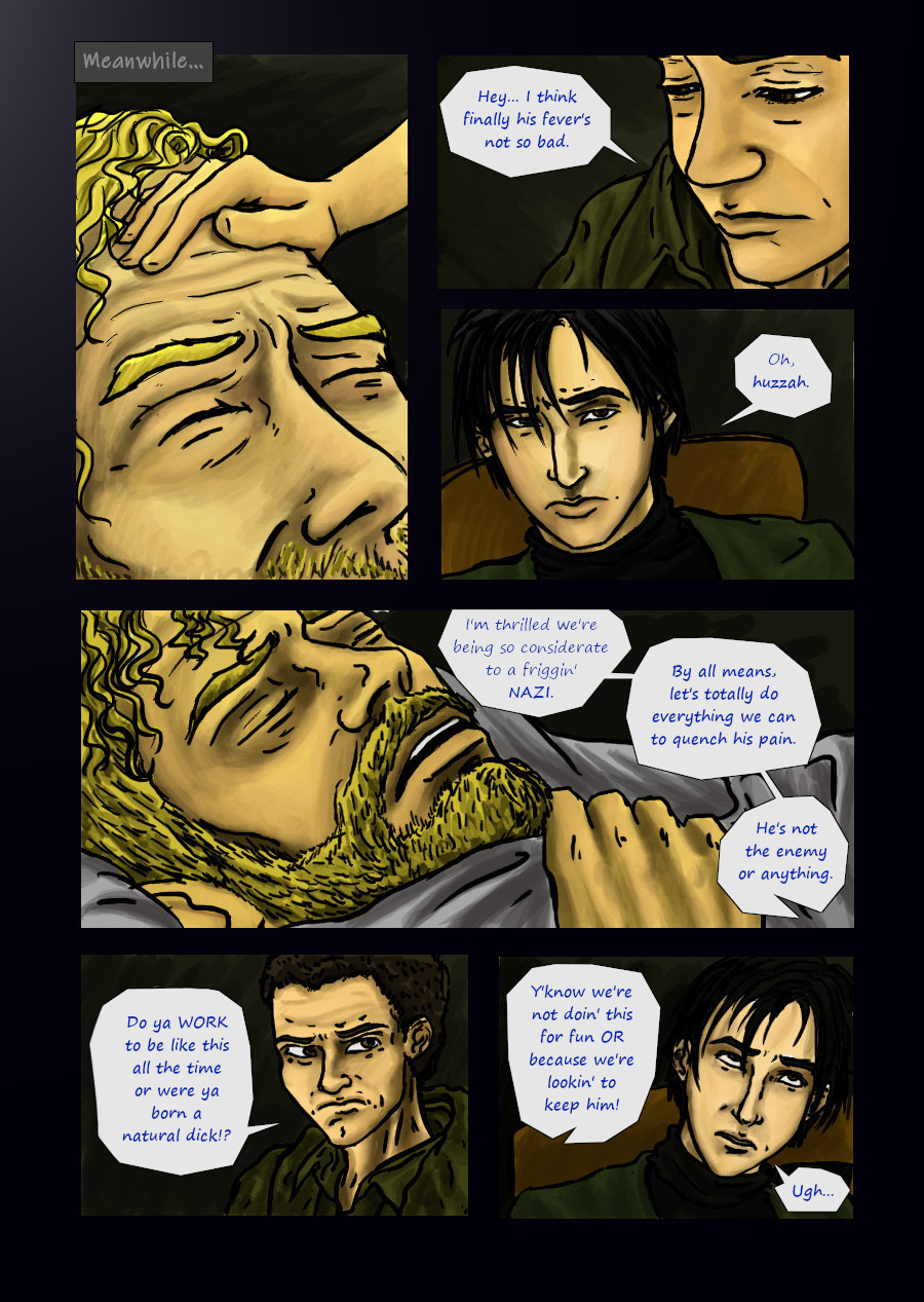 Chapter 5, page 28