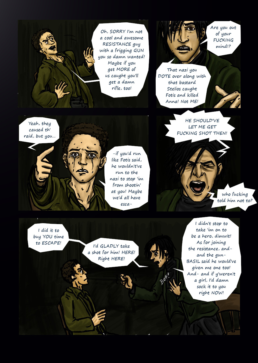 Chapter 5, page 30