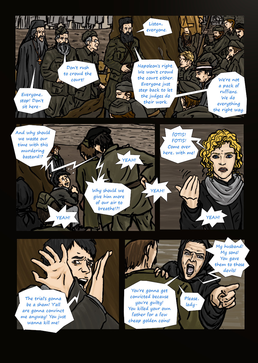 Chapter 6, page 25
