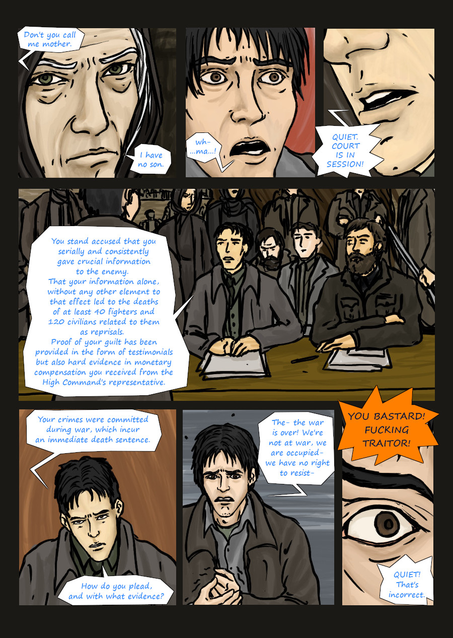 Chapter 6, page 27