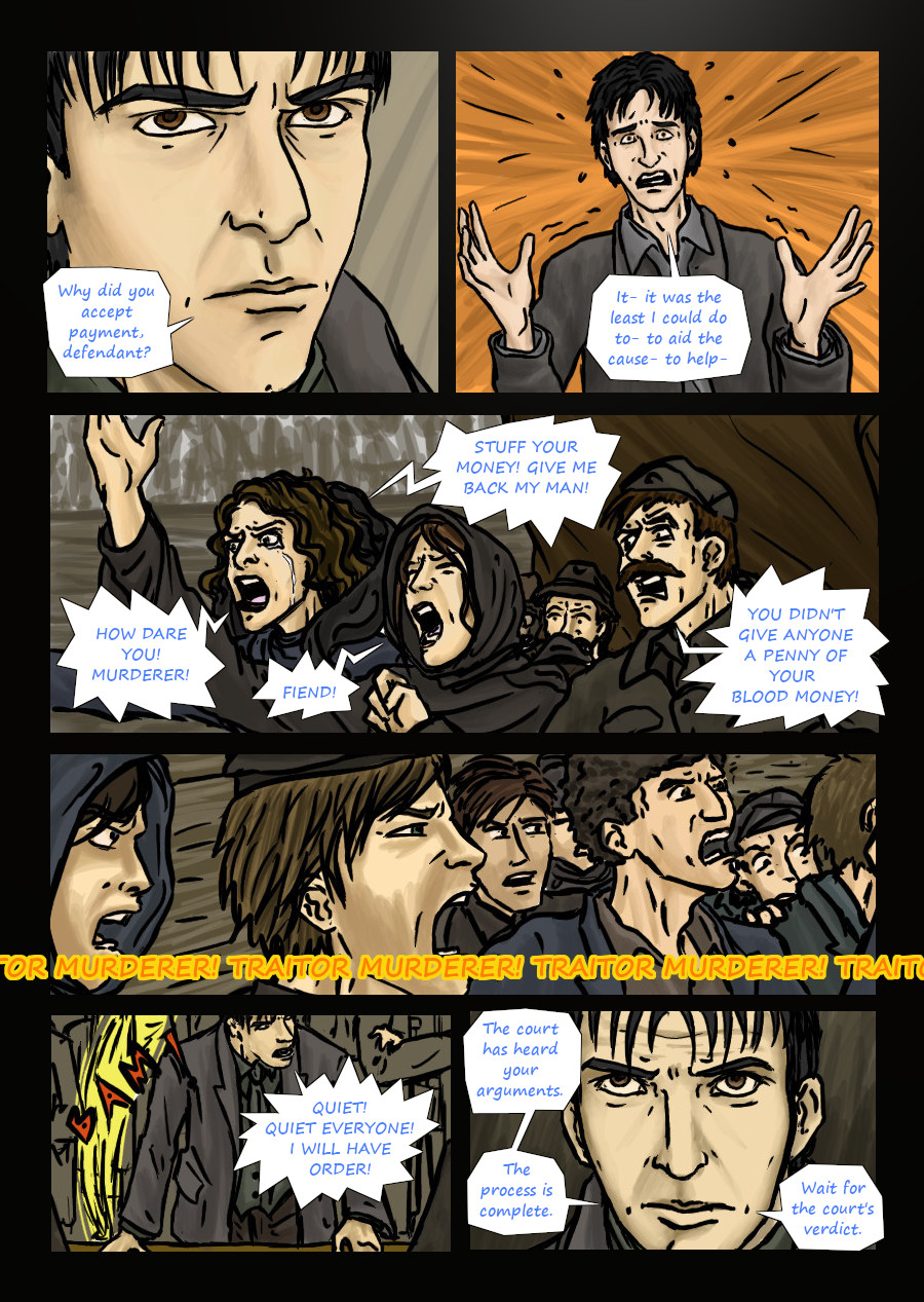 Chapter 6, page 29