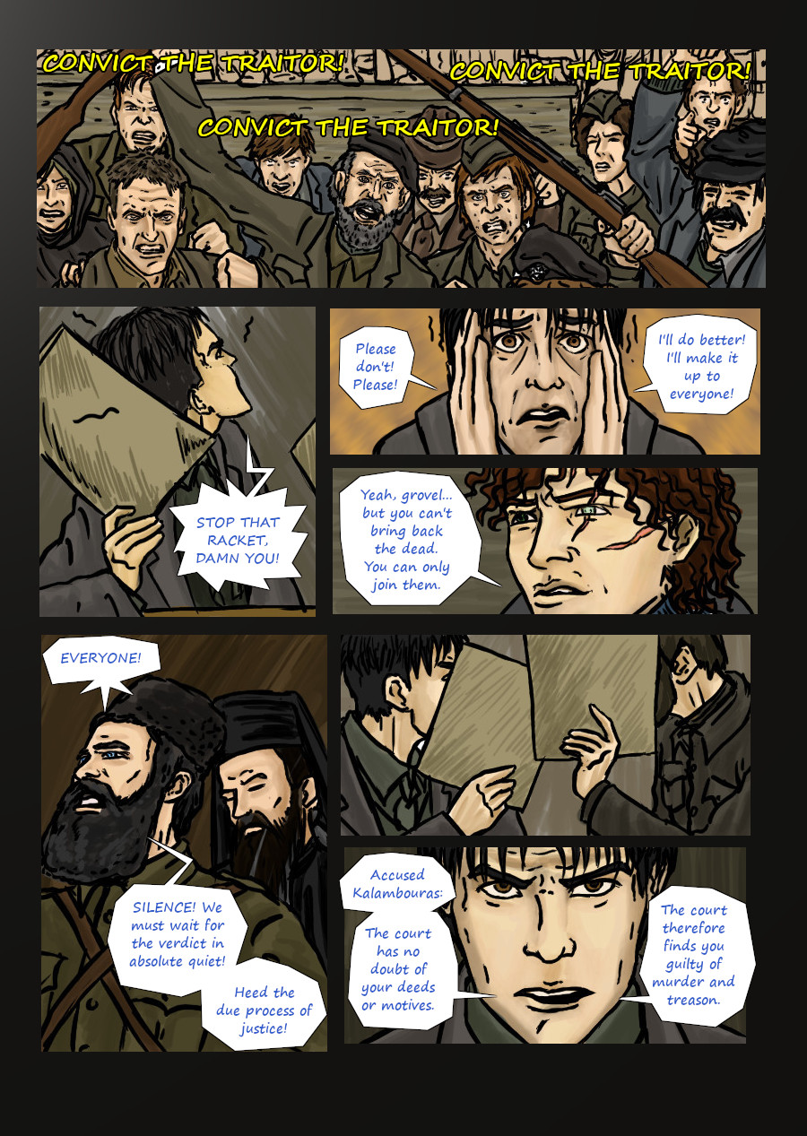 Chapter 6, page 30