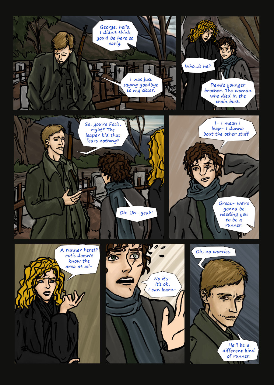 Chapter 7, page 5