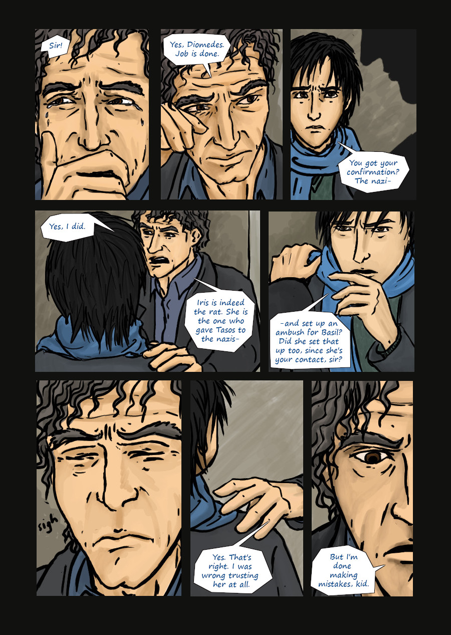 Chapter 7, page 11