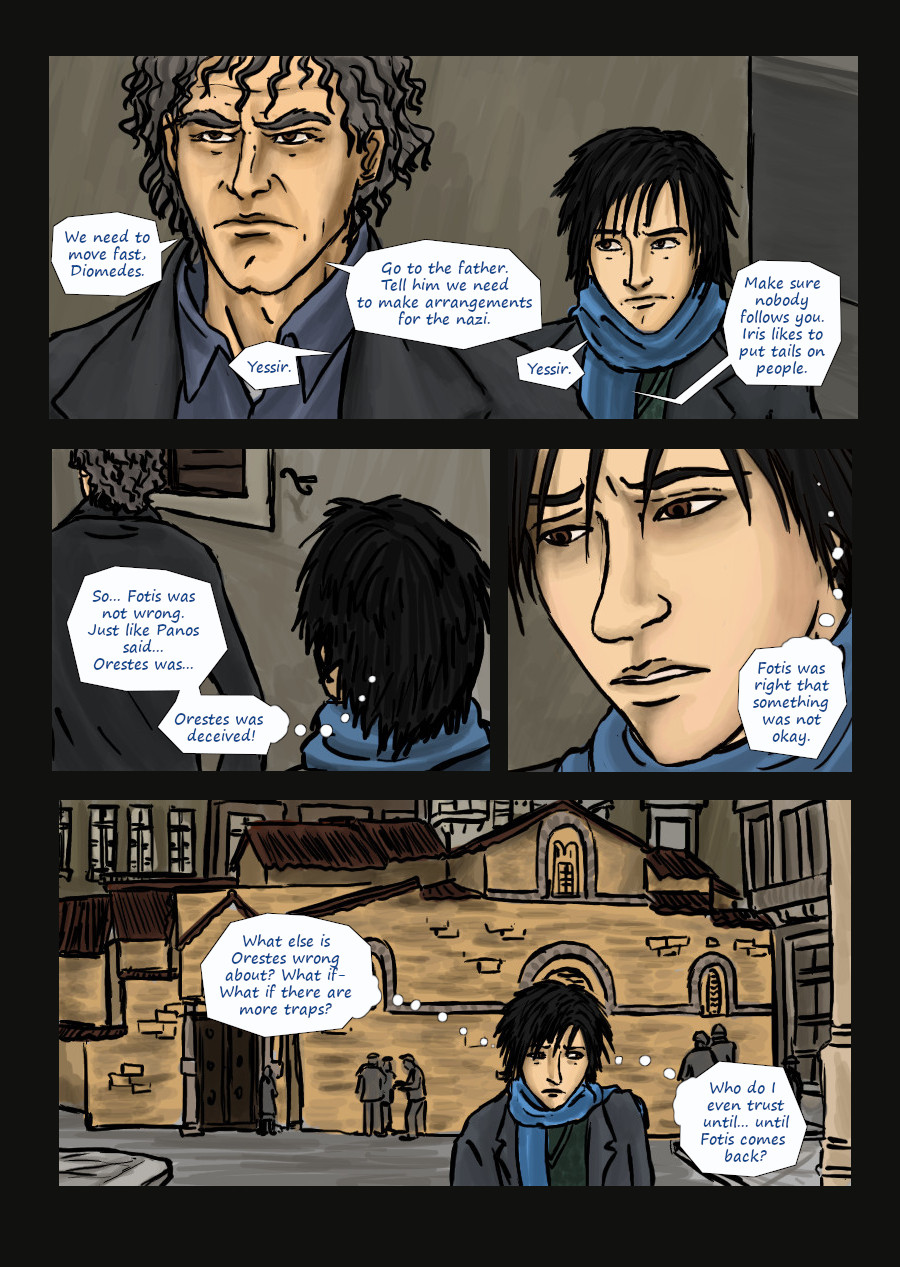 Chapter 7, page 12