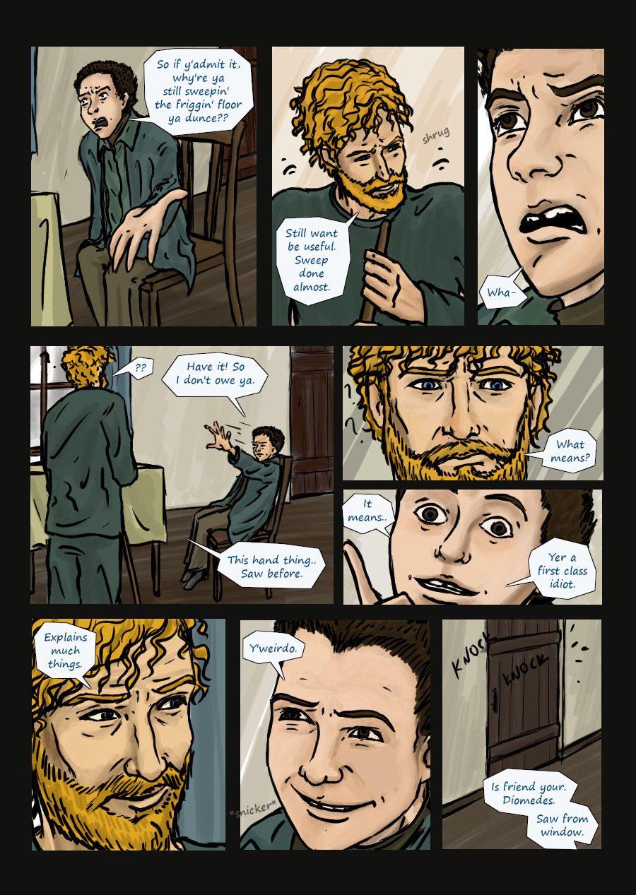 Chapter 7, page 14