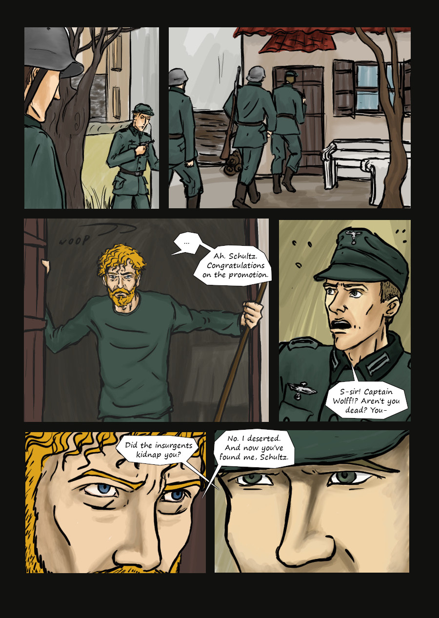 Chapter 7, page 17