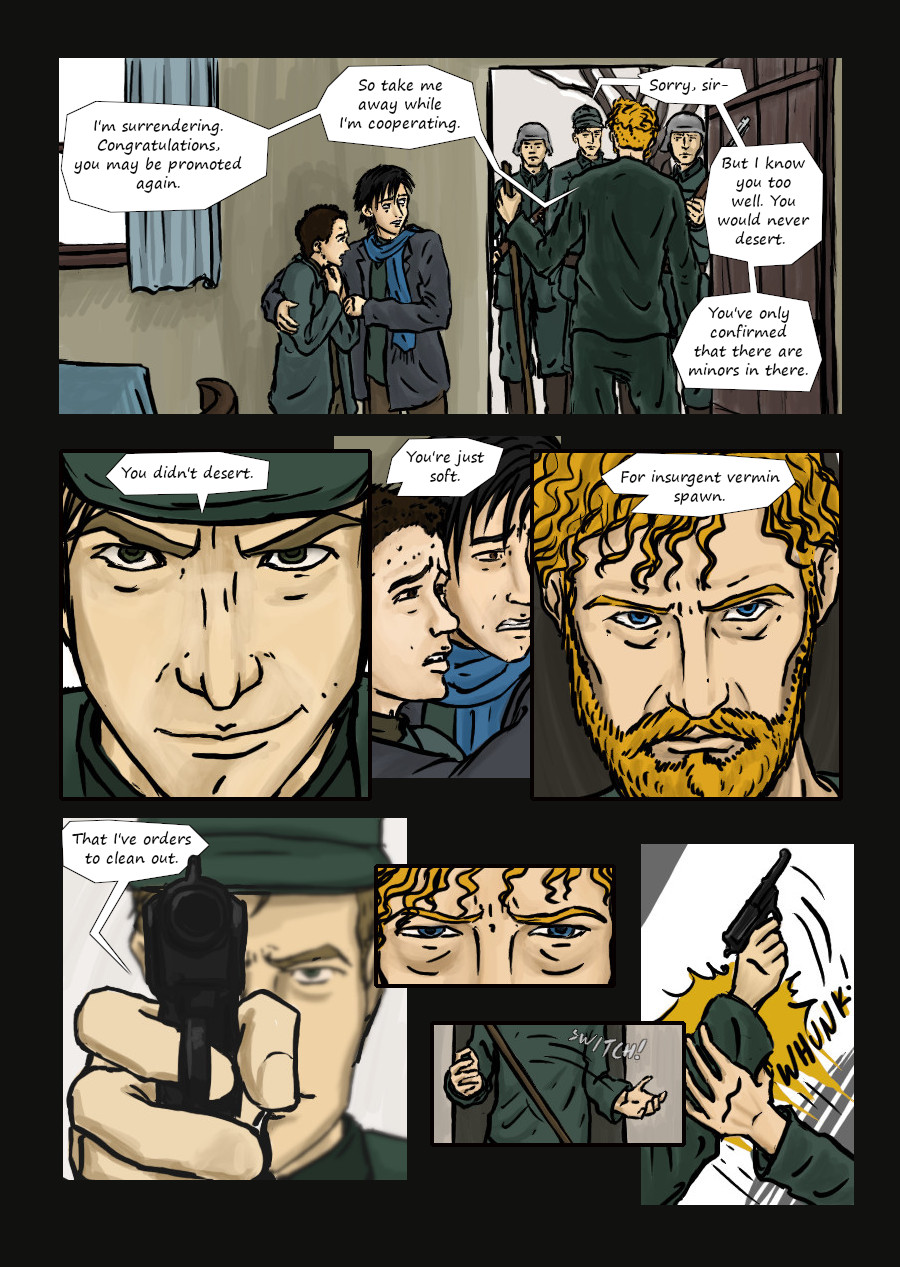 Chapter 7, page 18