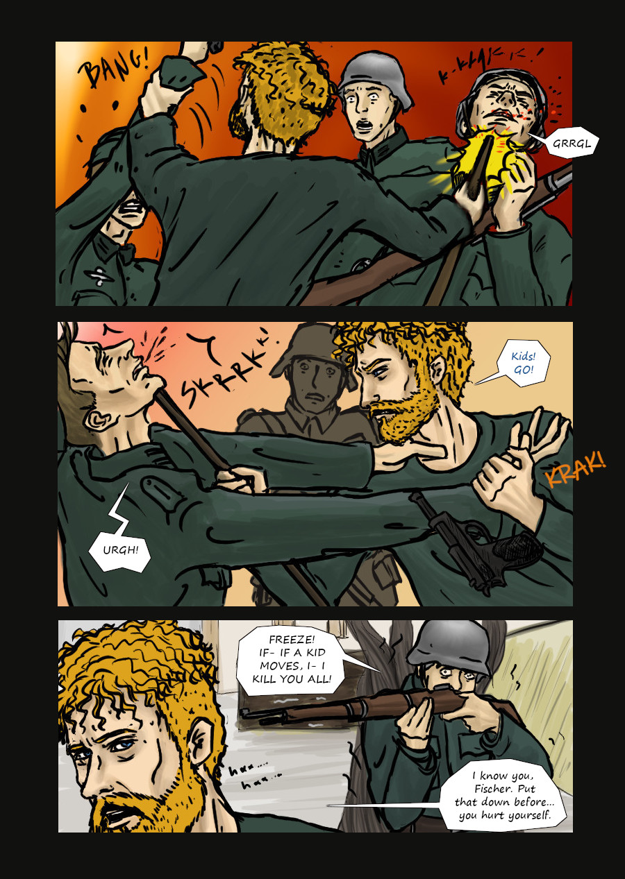 Chapter 7, page 19