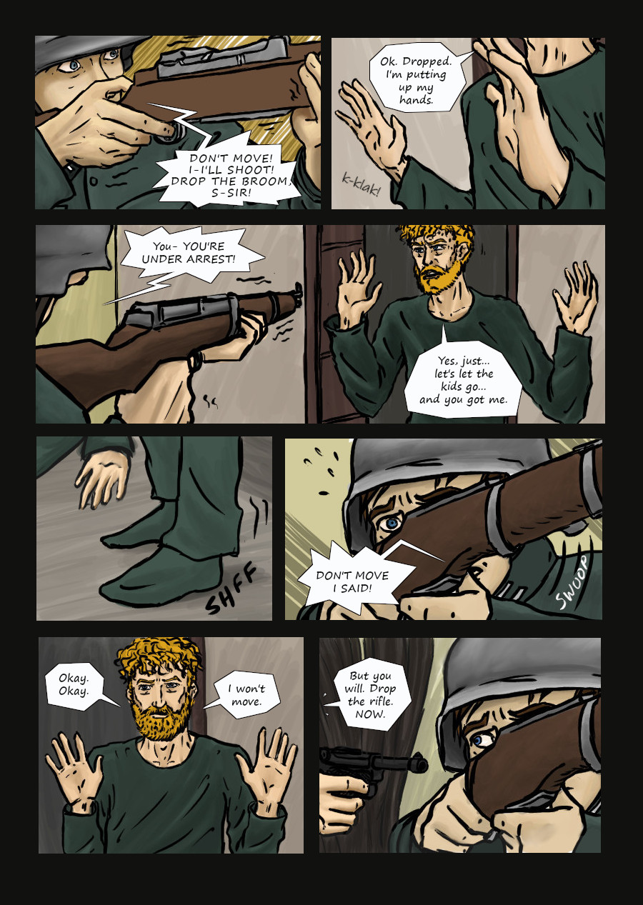 Chapter 7, page 20