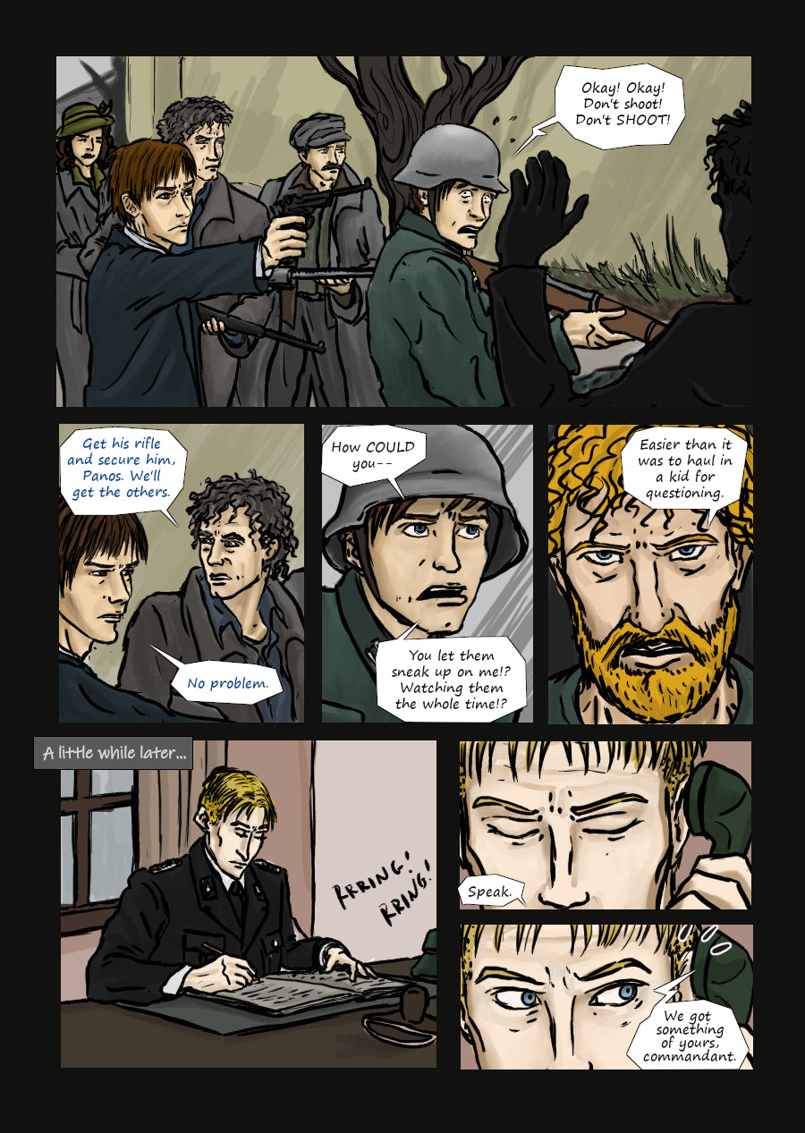 Chapter 7, page 21