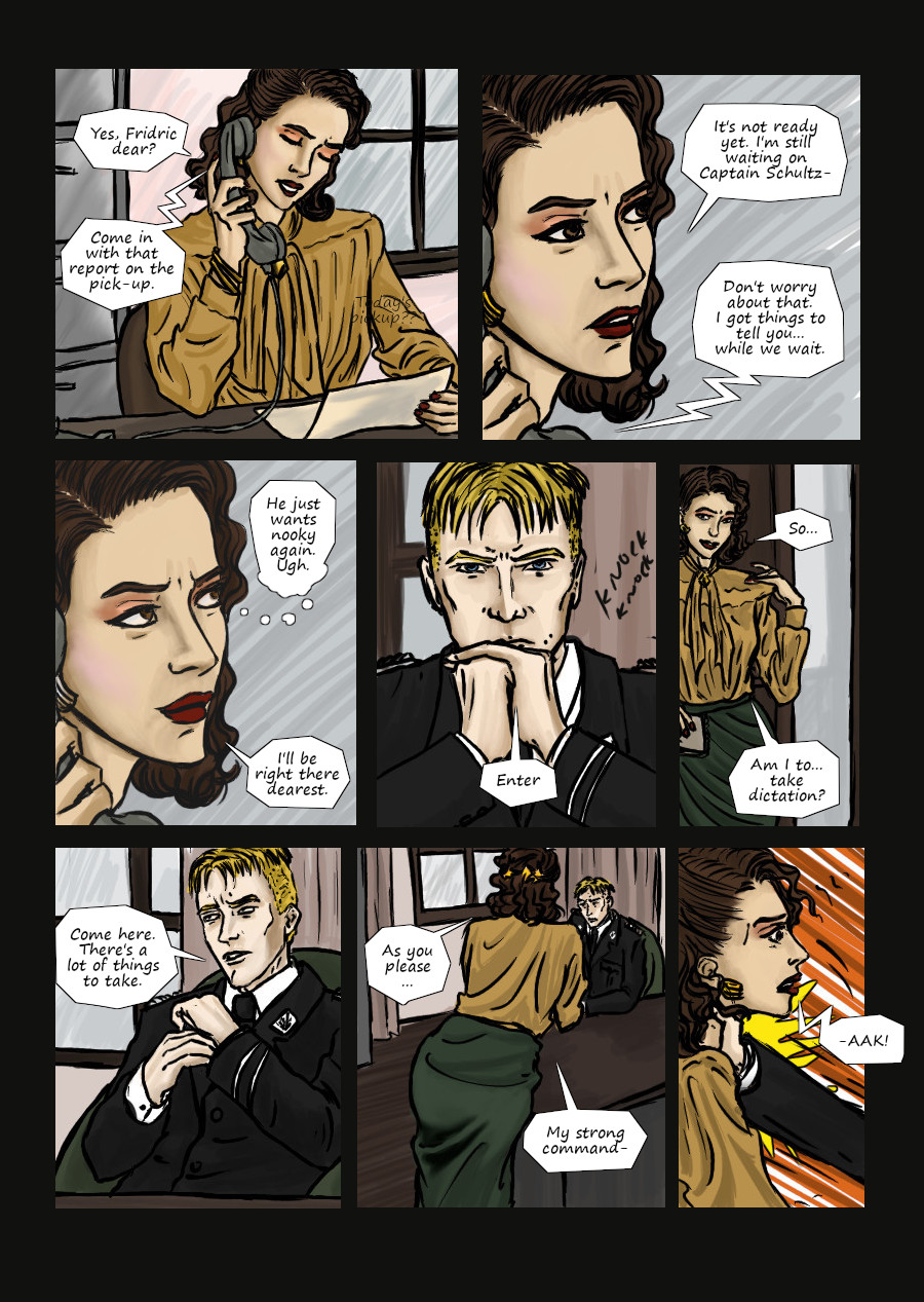 Chapter 7, page 22
