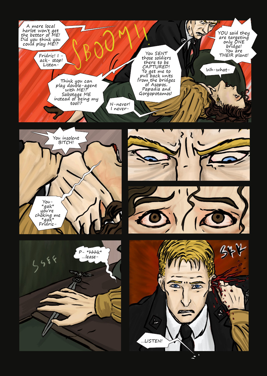 Chapter 7, page 23